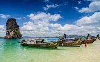 «Морские приключения»