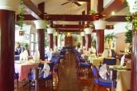 Ресторан в Паттайе Casa Pascal