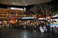 пхукет Торговый центр JungCeylon