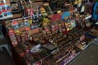 Сувениры в Таиланде